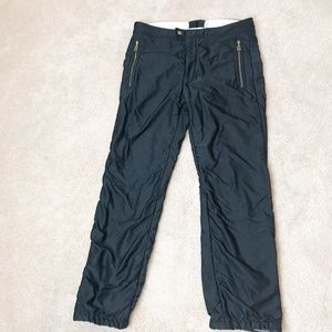 Bogner Ski Pants Size 34